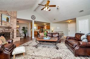 2437 Willow Bend