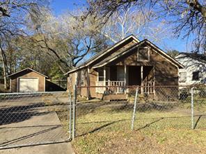 2502 juliet street, pasadena, TX 77502