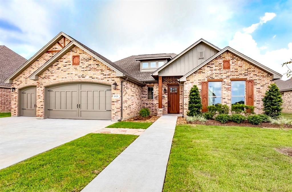 6525 Brayfield Lane, Beaumont, TX 77706