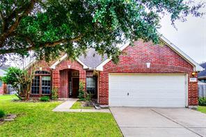 2123 Brinton Oaks, Katy, TX, 77450