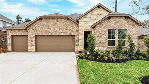 25623 Pinyon Hill Trail, Tomball, TX 77375
