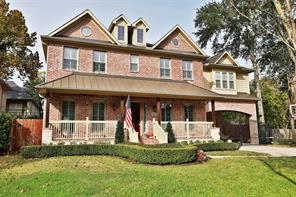 4702 WELFORD, Bellaire, TX 77401