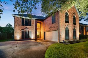 1007 Glenview, Pearland, TX, 77581