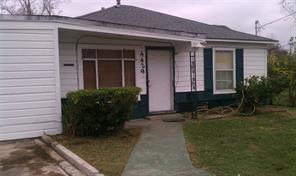 4429 phlox street, houston, TX 77051