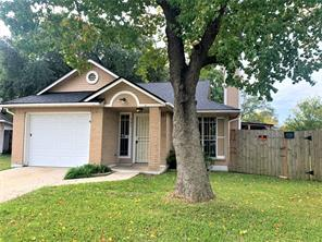 905 somercotes, Channelview TX 77530