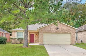 1022 Turnberry Park, Spring, TX, 77373