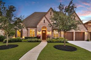 2830 Dogwood Terrace Lane, Katy, TX 77494