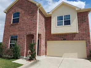 3451 talia wood court, missouri city, TX 77459