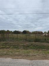 0 longenbaugh road, cypress, TX 77433