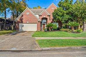 11030 sprucedale court, houston, TX 77070
