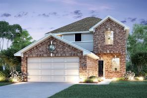 13710 evansdale lane, houston, TX 77083