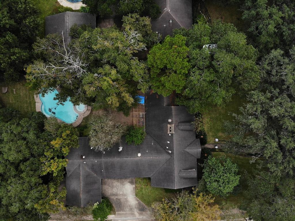 Amazing opportunity to own a premier lot in Bellaire. Dotted with beautiful magnolias and oak trees this is an oversized corner lot on a premier Bellaire street zoned to excellent schools.