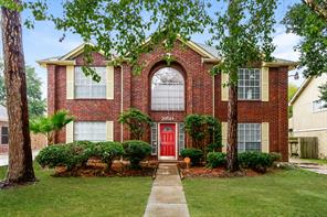 20514 Hampshire Rocks, Katy, TX, 77450