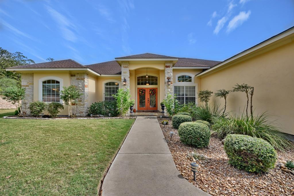 1031 Konetzke Lane, La Grange, TX 78945