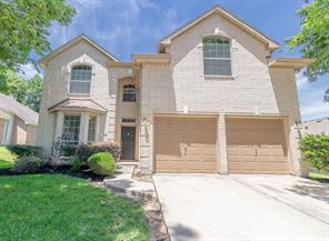 3829 Evergreen, Montgomery, TX, 77356