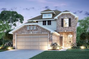 13726 evansdale lane, houston, TX 77083