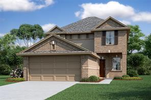 13718 evansdale lane, houston, TX 77083