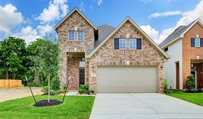 13711 evansdale lane, houston, TX 77083