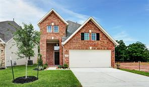 13727 evansdale lane, houston, TX 77083