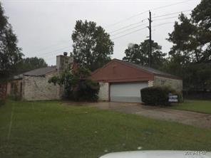19627 Gamble Oak Drive, Humble, TX 77346
