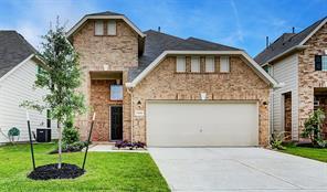 13719 evansdale lane, houston, TX 77083