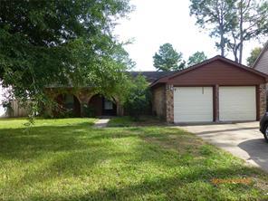 10531 Huntington Estates, Houston, TX, 77099