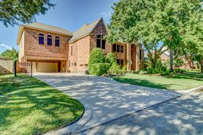 18615 forest bend creek way way, spring, TX 77379