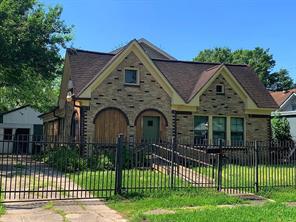 5306 Claremont, Houston, TX, 77023