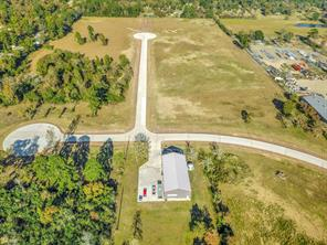 36680 Pinehurst Meadow, Magnolia, TX, 77354