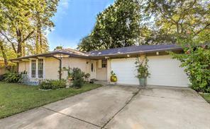 7503 Vernwood Street, Houston, TX 77040