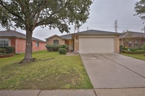 6246 pinacle point, houston, TX 77085