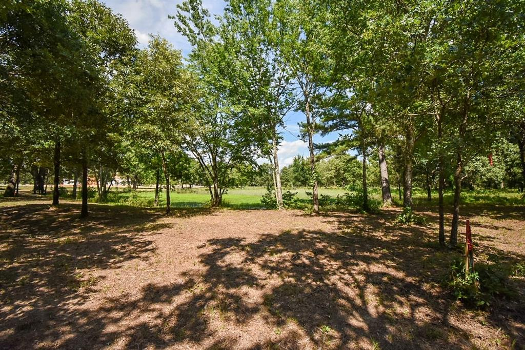 14694 County Road 424, Lindale, TX 75771