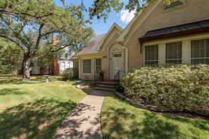 107 pershing avenue, college station, TX 77840
