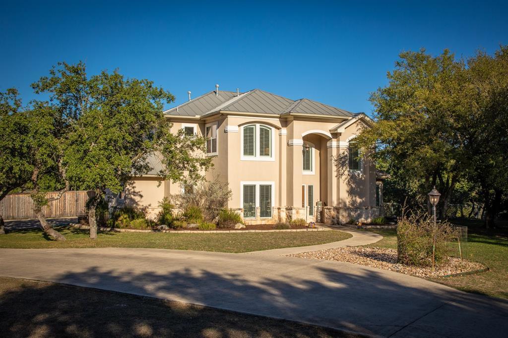 161 High Valley Drive, New Braunfels, TX 78132