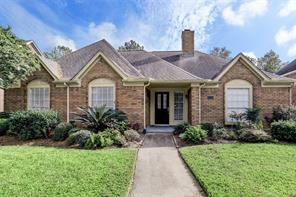 7114 palisades heights drive, houston, TX 77095