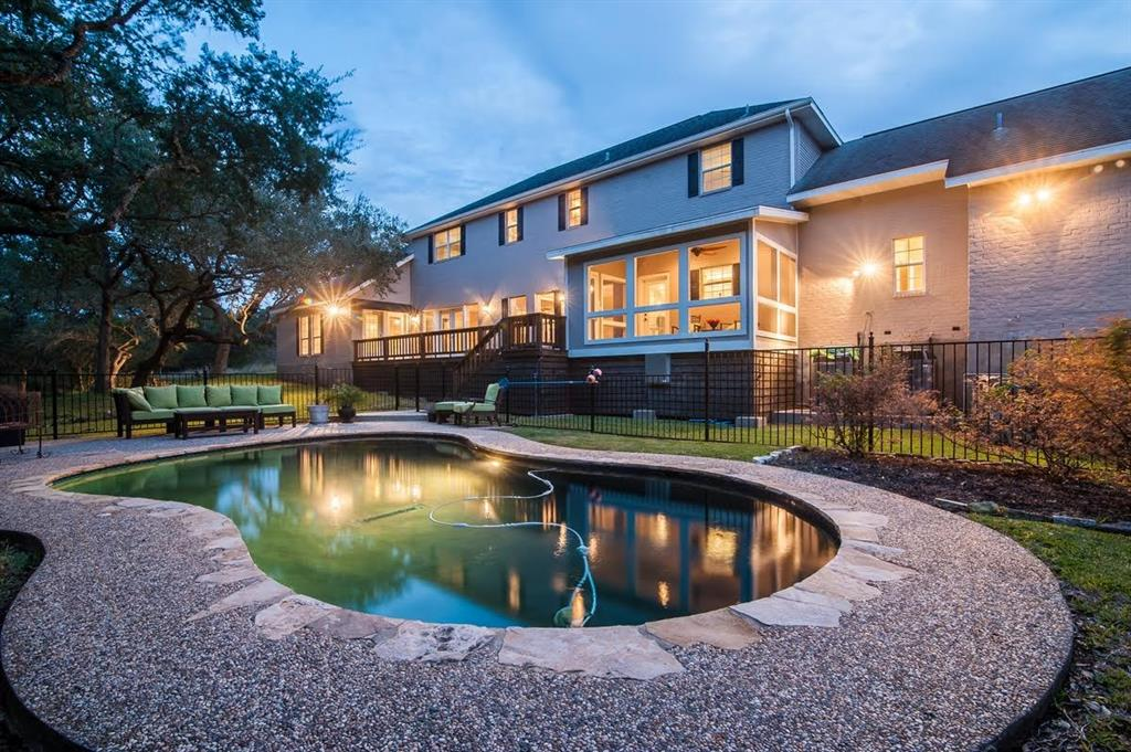 1660 Isaac Creek Circle, New Braunfels, TX 78132