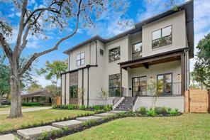 5002 Imogene Street, Houston, TX 77096