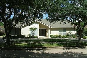 5746 w birdwood road, houston, TX 77096