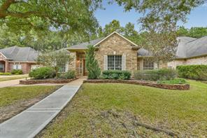 15238 springhill bend lane, cypress, TX 77429