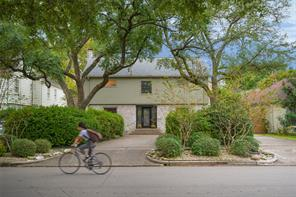 2153 Swift Boulevard, Houston, TX 77030