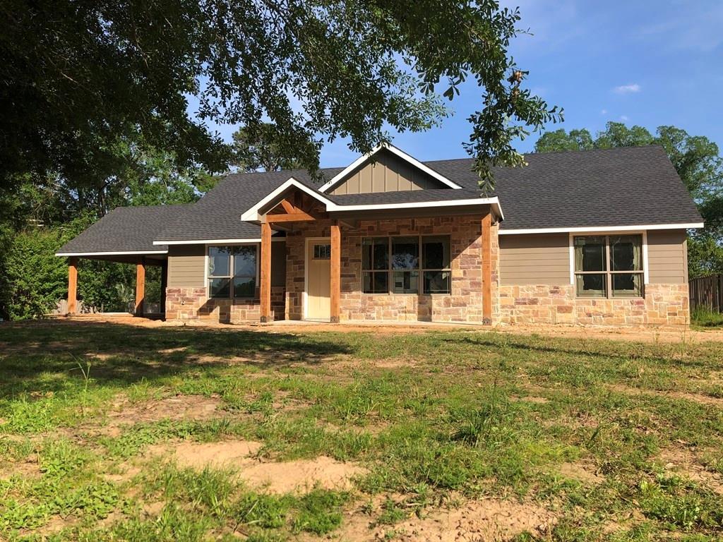299 C' Villa Street, Centerville, TX 75833