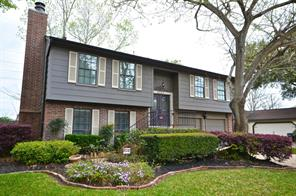 2723 Country Place