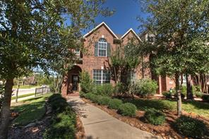14 Bettina, The Woodlands, TX, 77382