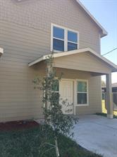 4606 galesburg street b, houston, TX 77051