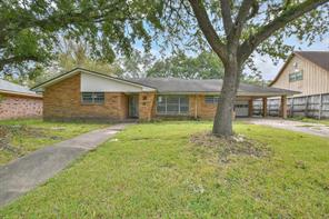 7662 glen prairie street, houston, TX 77061