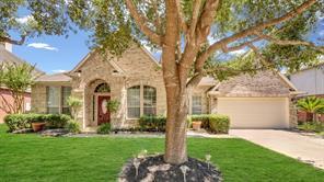 10011 Erin Glen, Pearland, TX, 77584