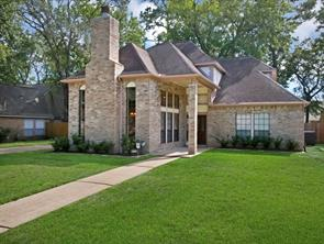5411 holly view drive, houston, TX 77091