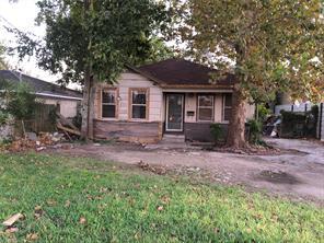 808 Frisco Street, Houston, TX 77022