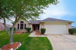 10819 Warner Hollow, Sugar Land, TX, 77498
