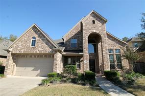 5810 crawford hill lane, sugar land, TX 77479